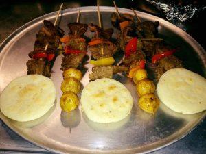 colombian-style-shish-kabob-beef
