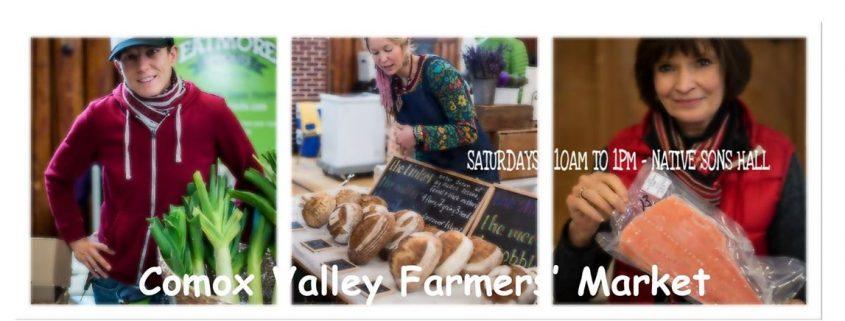comox-valley-farmers-market-10-1
