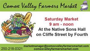 Comox-Valley-Farmers-Market3