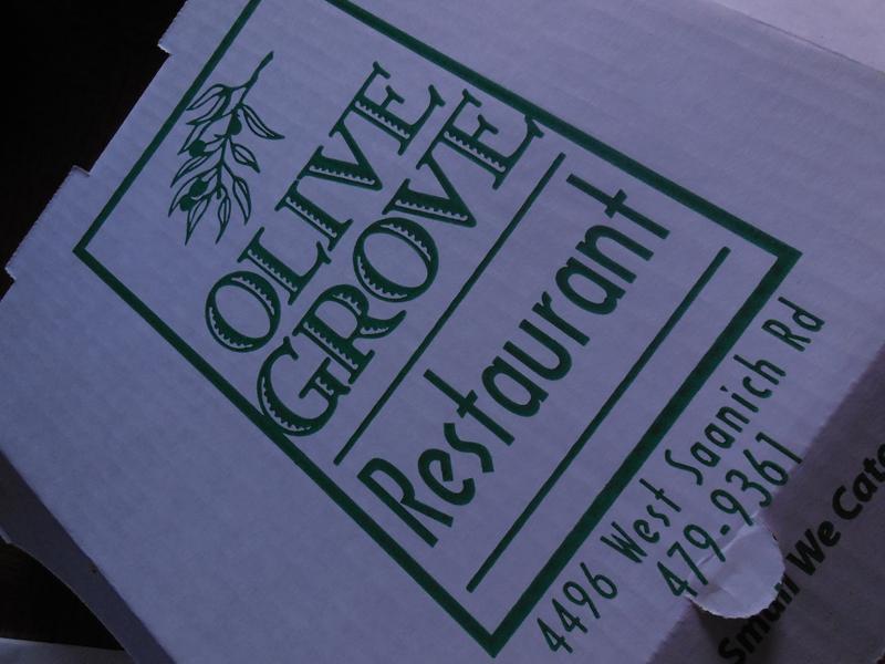 Olive Grove 10