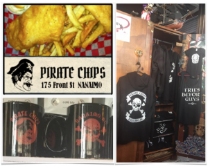 pirate-chips-memorabilia