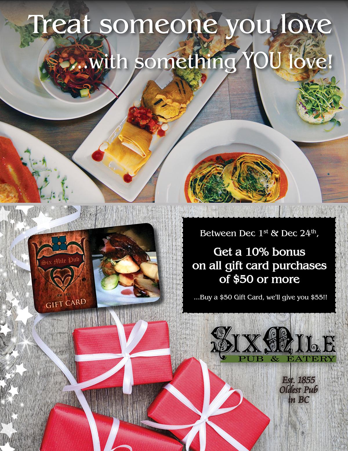 six-mile-pub-gift-card-promo
