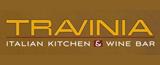 Travinia Italian