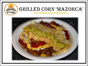 grilled-corn-mazorca