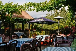 six-mile-pub-patio