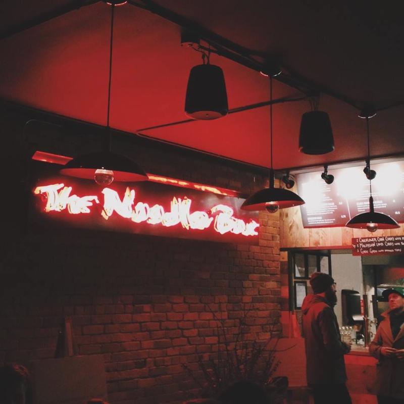 Noodle-Box-13