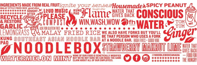 Noodle-Box-14
