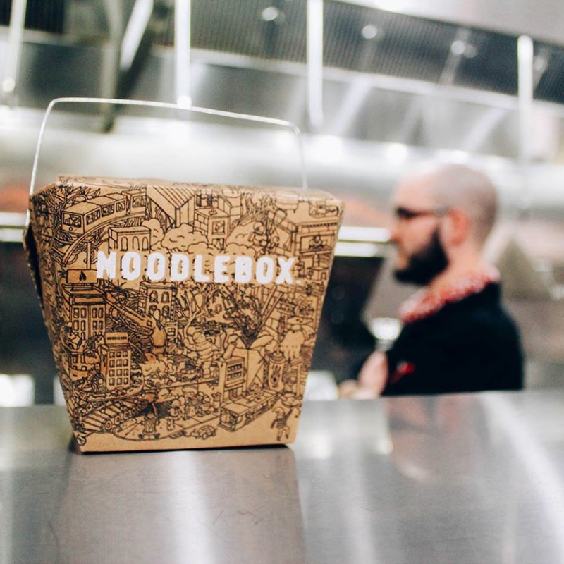 Noodle-Box-16