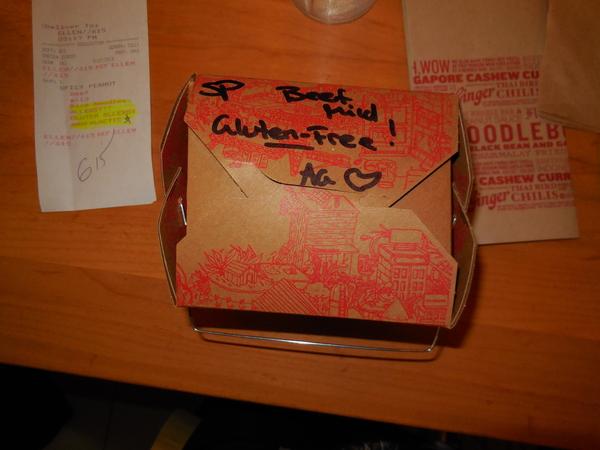 Noodle-Box-2
