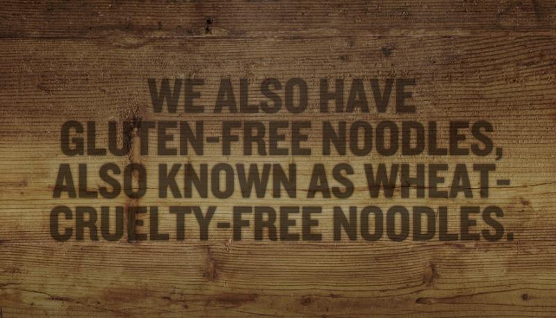 Noodle-Box-4