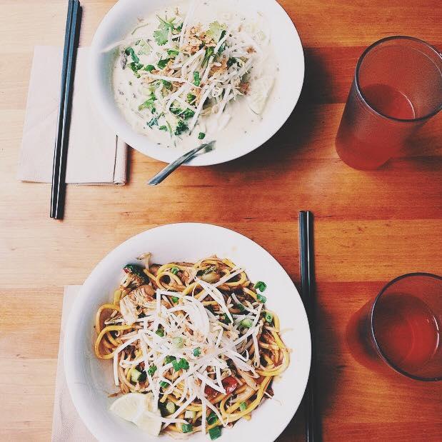 Noodle-Box-10