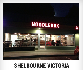 noodlebox-Shelburne