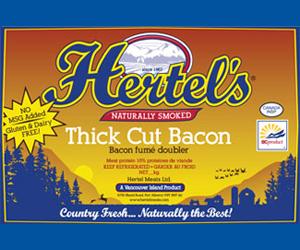 Hertels-Thrifty-Foods2-250x300-copy-2