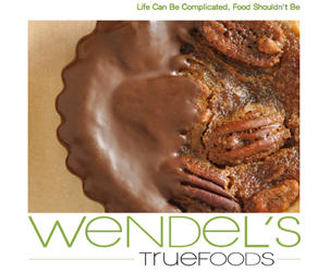 Wendels-Thrifty-Foods