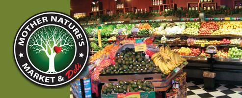 Mother-Natures-Market-Deli