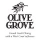 Olive-Grove-300-x-250