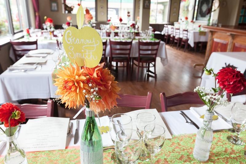 Olive-Grove-Restaurant-B