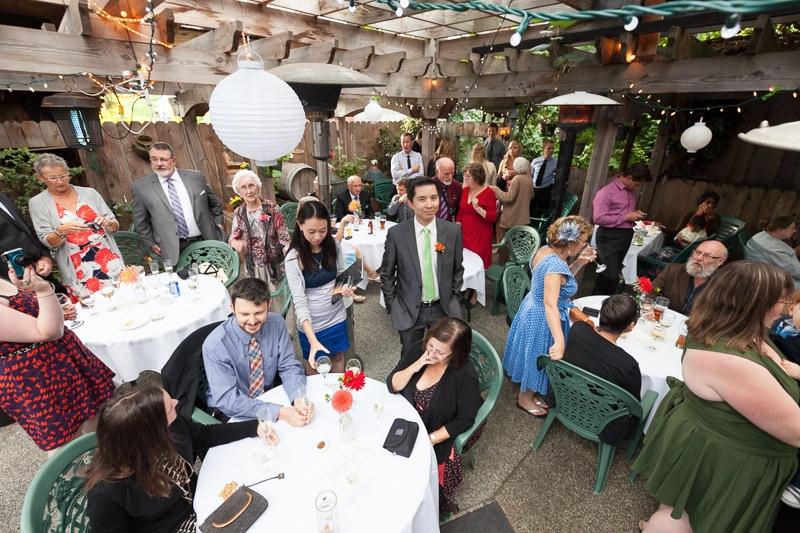 Olive-Grove-Restaurant-C