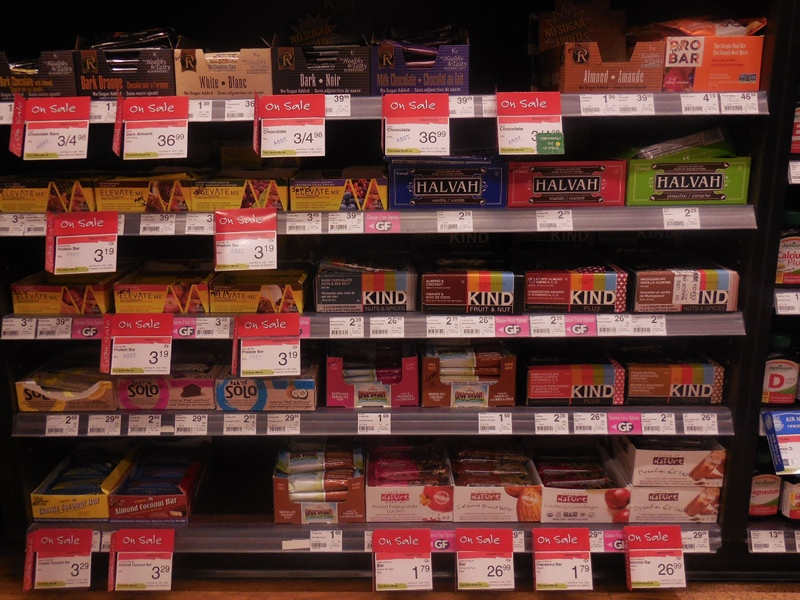 Thrifty-Foods-Snack-Bars1