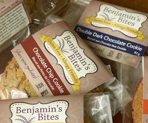 Benjamins-Bites-at-Thirfty-Foods-copy-2
