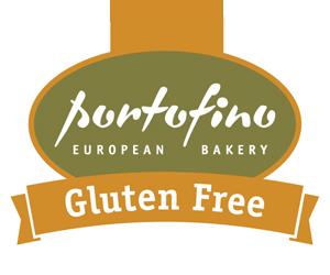 Portofino-Gluten-Free-Thrifty-Foods-300-x-250-copy-2