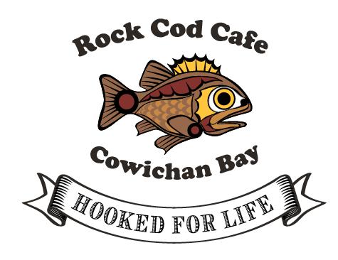 Rock-Cod-Cafe-Cowichan-Bay