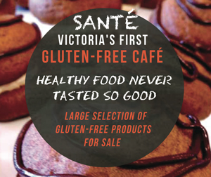 Feature-Sante-Gluten-Free-Cafe