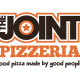 The-Joint-Pizzeria