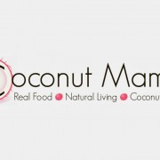 Coconut Mama