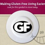 Gluten Free Grocery List 1000