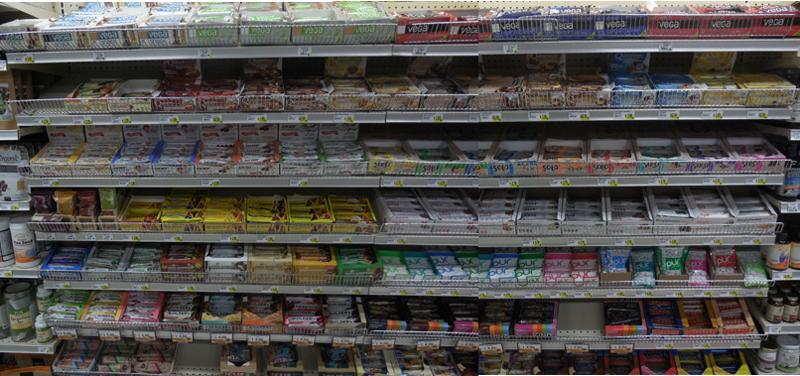 Healthy-Snacks-4