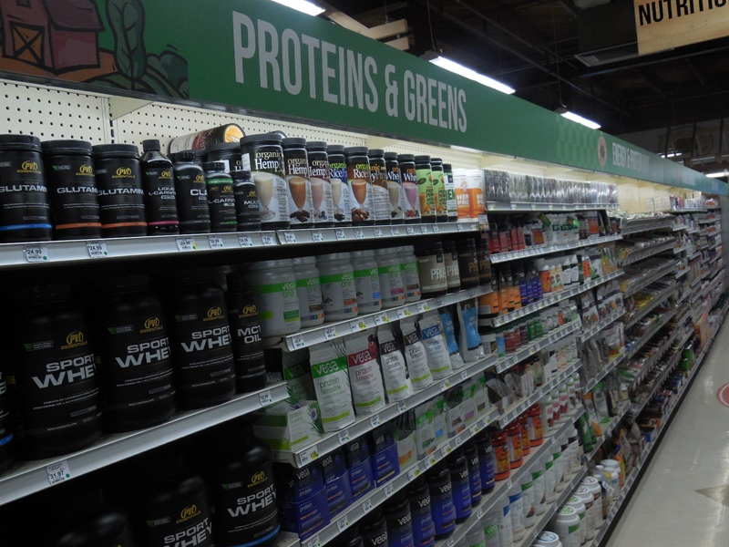 Proteins-Greens-2