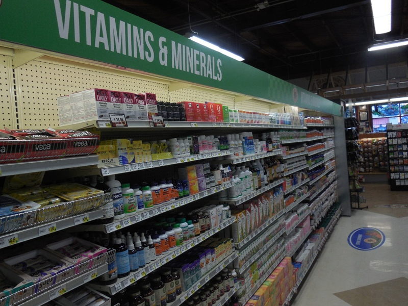 Vitamins-Minerals-5