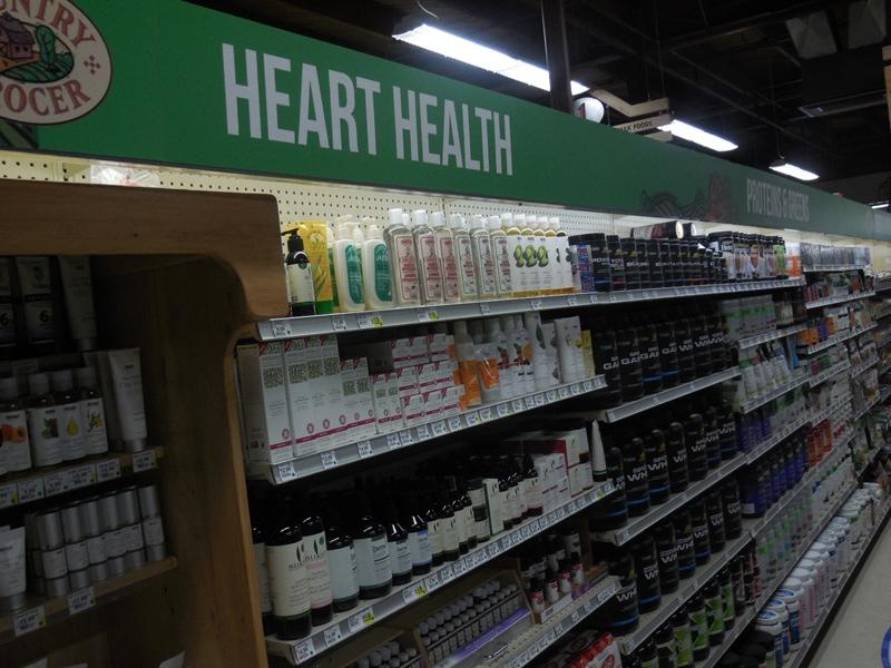 Heart-Health-1