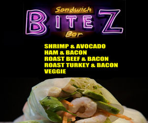 Bitez-Sandwich-Bar