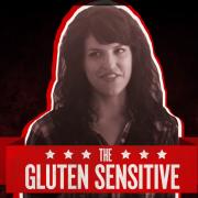 gluten free skeptic