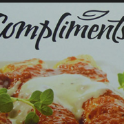 Compliments Sausages