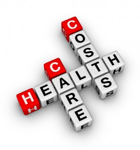 Health-Costs_1410