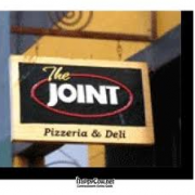 The Joint in Victoria
