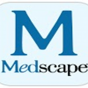 Medscape research