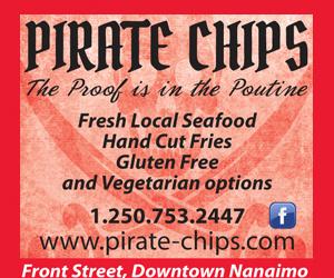 Pirate-Chips-Nanaimo 300 x 250
