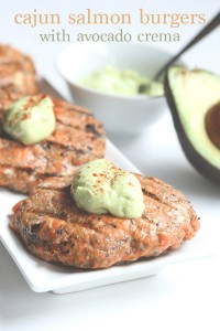 Cajun-Salmon-Burgers-with-Avocado-Crema-5-copy