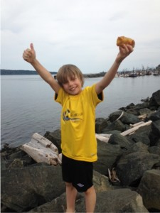 Campbell River Fish & Chips