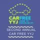 Car Free Victoria 2016