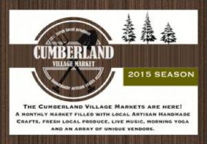 Abuelo's Corn Tortillas @ Cumberland Village Market   Cumberland   British Columbia   Canada