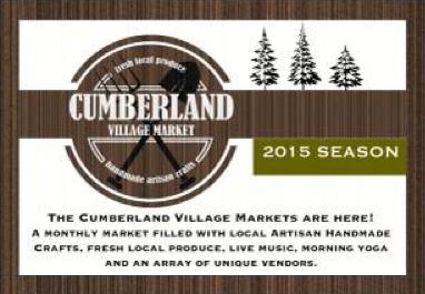 Cumberland Village Market