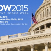 Digestive Diseases Week