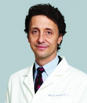 medical columnist
