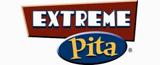 Extreme Pita copy