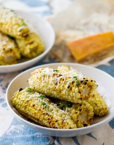 Grilled-Corn-Recipe-w-1
